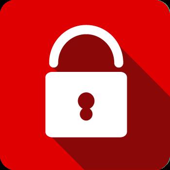 icon2_lock