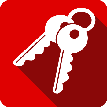 Key Cutting Services Manchester | Authorized Access