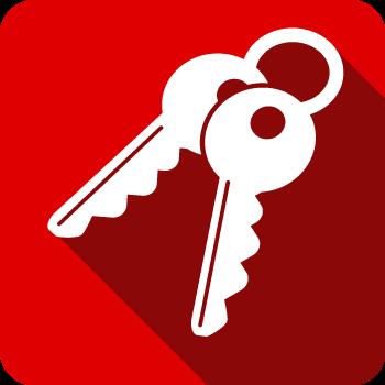 icon3_keys