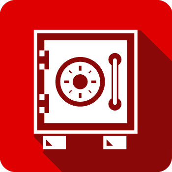 icon4_safe