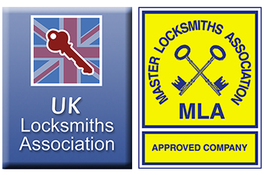 Commercial and Domestic Master Locksmiths